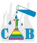 CAB Chemicals